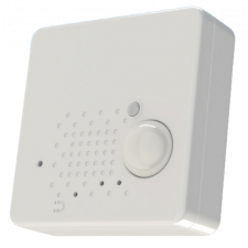 Tektelic Smart Room Sensor LoRaWAN® connected Home and Office Environment Monitoring (PIR)