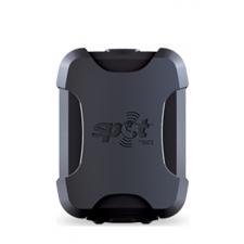 Globalstar SPOT Trace® GPS Tracker