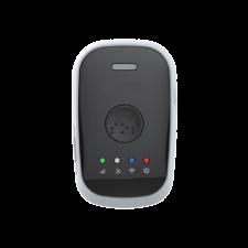 SensorWorks GP300M-V Worker Safety with 4G Voice-Enabled GPS Tracker, Verizon
