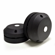 Smart City Solution Garbage Bin Fill Status Detector | Wireless | Ultrasonic Level Sensor