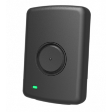 GlobalSat LoRaWAN Panic Button with BLE Indoor location support