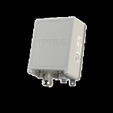 Tektelic KONA Enterprise Gateway with LTE & LoRaWAN IoT