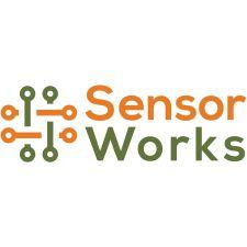 SensorWorks LT-100H LoRaWAN Tracking and Gateway Solution