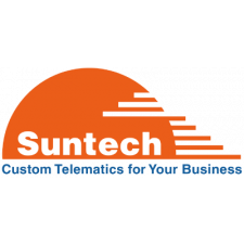 Suntech ST4500J