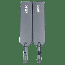 BEC Technologies SX-V2 | 617–960/1710–2700/2300–2690 MHz