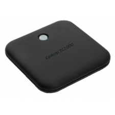 CalAmp SC1004 Asset Tracker and Sensor and BLE SCiOn Tag Gateway