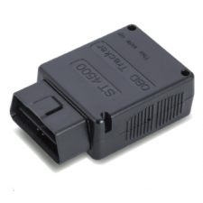 Suntech US OBD-II Cat-M1 Vehicle Tracker with 320 mAh Battery for AT&T