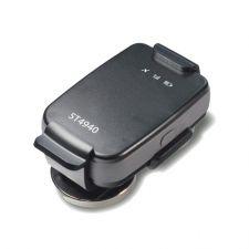 Suntech US ST4940(S) Cat-M1 Portable Tracker w/ 1500mAh Battery for Verizon