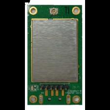 Embedded Works EWUNRL204 802.11bgn USB Module