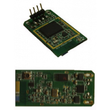 Embedded Works EWUR524E 802.11bgn USB Module