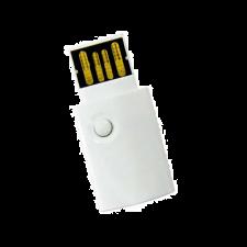 Embedded Works EW8055UB 802.11bgn USB Adaptor