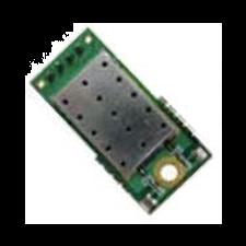 Embedded Works EW5025UB 802.11bgn USB Module