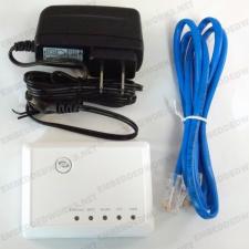 Embedded Works EW2055ET 802.11bgn Ethernet Adaptor