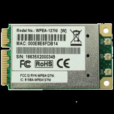 SparkLAN WPEA-127NI 802.11abgn PCI Express Mini Card | Atheros AR9390
