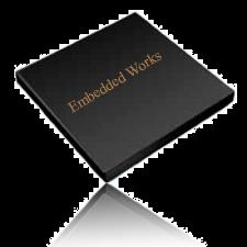 AzureWave AW-AH389 802.11abgn + BT SiP Module