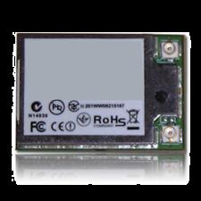 AzureWave AW-NU103 802.11bgn USB Mini Card