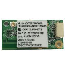 VIA Technologies VNT9271BB05B 802.11bgn USB Module