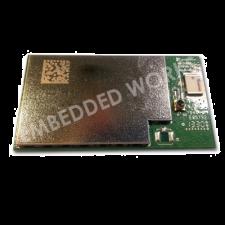 AzureWave AW-CU282A 802.11bgn SiP Module | Marvell 88MC200