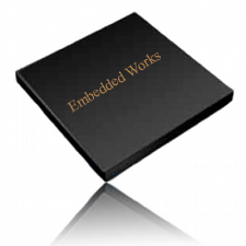 AzureWave AW-CM389NF 802.11ac/abgn + Bluetooth M.2 (LGA 1216) Module | Marvell 88W8897