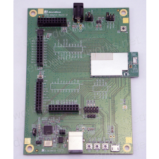 AzureWave AW-CU282A-Evaluation-Board 802.11bgn Evaluation Kit