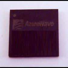 AzureWave AW-AM691NF 802.11abgn + BT OEM Module