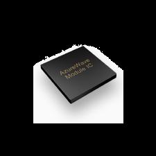 AzureWave AW-CH397 802.11ac/abgn + Bluetooth SiP Module | Marvell 88W8897