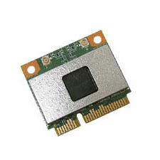 Compex WLE200N2 802.11bgn PCI Express Mini Card (Half)