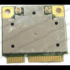 SparkLAN WPET-232ACN 802.11ac/abgn PCI Express Mini Card (Half)