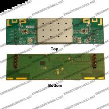 Embedded Works EW5620UM 802.11ac/abgn USB Module
