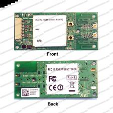 SparkLAN WUBM-273ACN(M12W) 802.11ac/abgn USB Module
