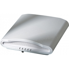 Ruckus Wireless 901-R710-US00 802.11ac/abgn Indoor Access Point