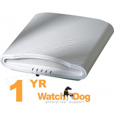 Ruckus Wireless 901-R710-US00-A1 802.11ac/abgn Indoor Access Point