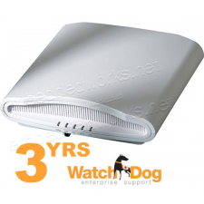 Ruckus Wireless 901-R710-US00-A3 802.11ac/abgn Indoor Access Point
