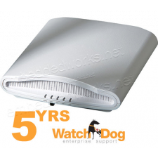 Ruckus Wireless 901-R710-US00-A5 802.11ac/abgn Indoor Access Point