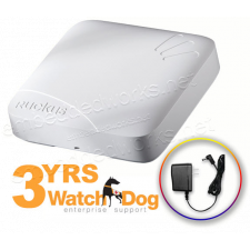 Ruckus Wireless 901-7982-US00-A4 802.11abgn Indoor Access Point