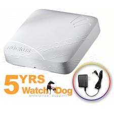 Ruckus Wireless 901-7982-US00-A6 802.11abgn Indoor Access Point