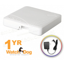 Ruckus Wireless 901-7372-US00-A2 802.11abgn Indoor Access Point