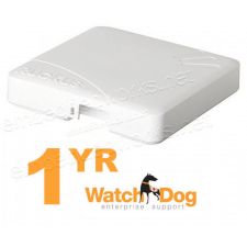 Ruckus Wireless 901-7372-US00-A1 802.11abgn Indoor Access Point