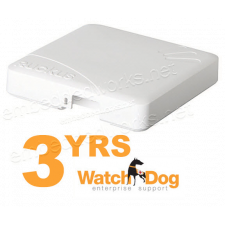 Ruckus Wireless 901-7372-US00-A3 802.11abgn Indoor Access Point