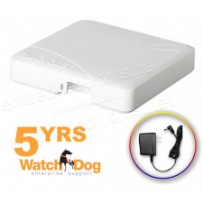 Ruckus Wireless 901-7372-US00-A6 802.11abgn Indoor Access Point