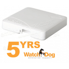 Ruckus Wireless 901-7372-US00-A5 802.11abgn Indoor Access Point