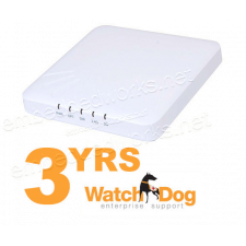 Ruckus Wireless 901-R300-US02-A3 802.11abgn Indoor Access Point