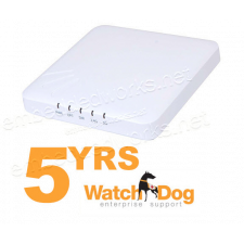 Ruckus Wireless 901-R300-US02-A5 802.11abgn Indoor Access Point