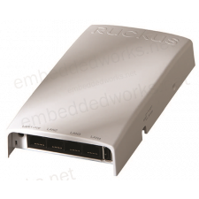 Ruckus Wireless 901-H500-US00 802.11ac/abgn Indoor Access Point