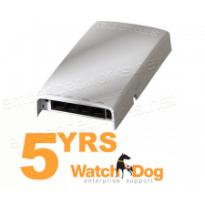 Ruckus Wireless 901-H500-US00-A5 802.11ac/abgn Indoor Access Point