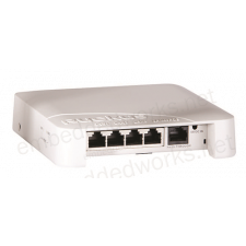 Ruckus Wireless 901-7055-US01 802.11abgn Indoor Access Point