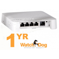 Ruckus Wireless 901-7055-US01-A1 802.11abgn Indoor Access Point