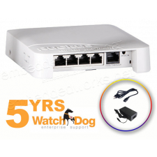 Ruckus Wireless 901-7055-US01-A6 802.11abgn Indoor Access Point