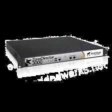 Ruckus Wireless 901-3025-US00 802.11abgn Network Controller