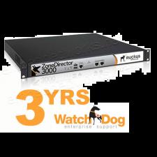 Ruckus Wireless 901-3025-US00-A2 802.11abgn Network Controller